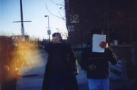Highlight for album: Altmusic DC Gathering - 1999