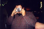 chip-camera-phillips