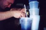 crash-drunk-spillslastdrinkofthenight-fellspointstation