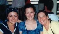 Highlight for album: Vegas Trip - 2000