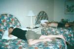 cal-dingo-sleeping