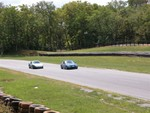 Highlight for Album: SCCA MARRS 8 & 9 Double weekend